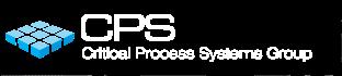 CPSGrp Website_Logo_Header.png