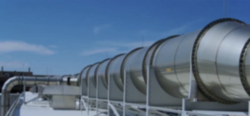 FTI process vent pipe and corrosive fume exhaust systems Bg.png