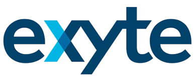 Exyte logo_unofficial for blog release
