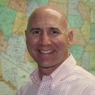 Mark Davitt