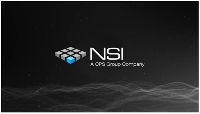 nsi-blog-featured-image