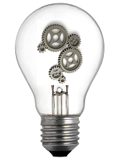 Critical Process Systems Ideas, and Innovations.png