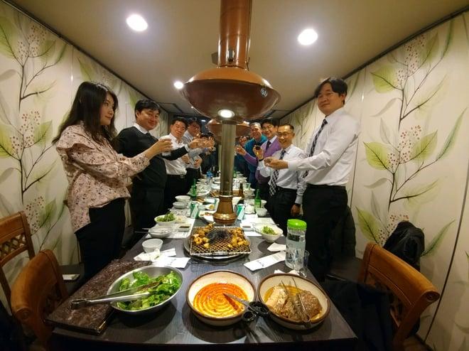 Celebrating a Successful DFS Korea Launch.jpg