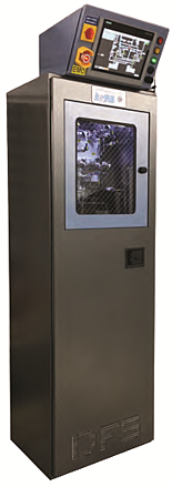 DFS ACvFLO Siemens Gas Delivery System.png