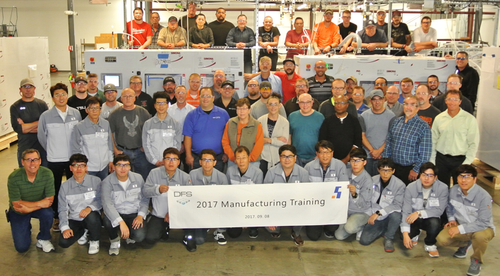 DFS SEBO 2017 Manufacturing Training Group Photo.png