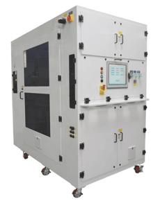 DFS-Mobile-Chemical-Blending-System-Plus-1