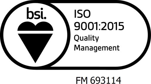 bsi-iso-9001-2015