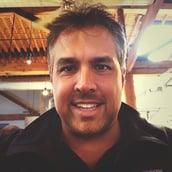 Jason Medhurst