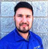 Team_DFS Gas Systems Engineer_J_Salinas
