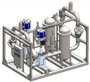 high-purity-nitrogen-bulk-gas-skid