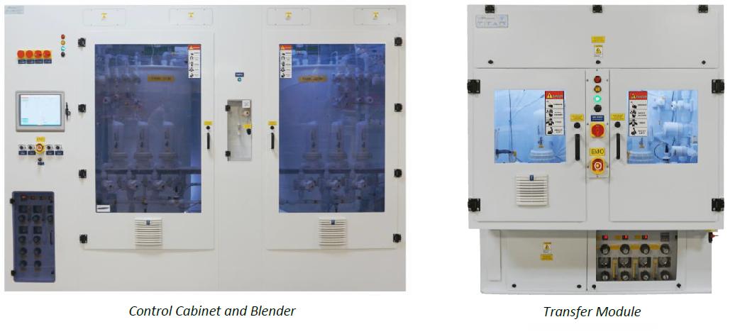 slurry-blender-and-distribution-unit