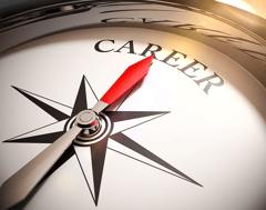 Career development - CPT Training