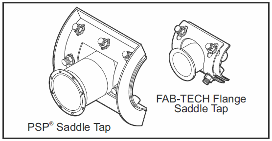 PSP and PSP-EZ saddle taps.png