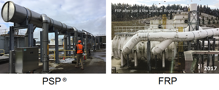 Wastewater Treatment Technologies PSP and FRP Duct.png