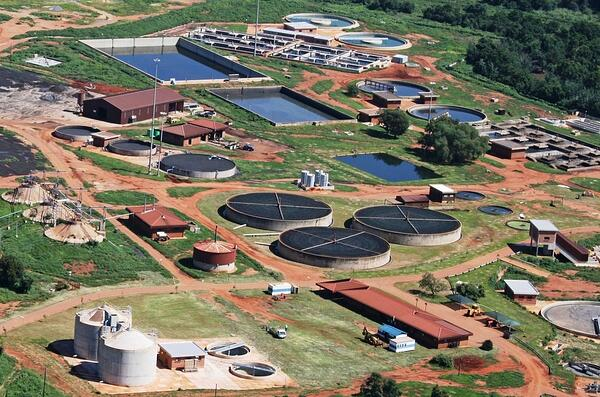 targeting-wastewater-odor-control-locations