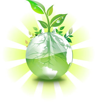 green earth and circular economy.png