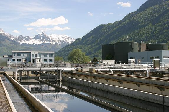 wastewater-treatment-plant-circular-economy