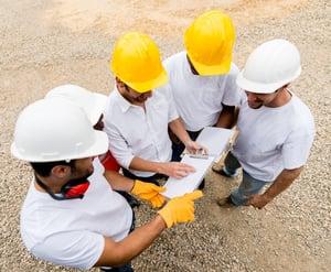 'Make work ready planning' meeting