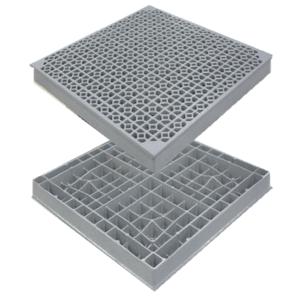 Grating Panel Raised Floor Tiles.png