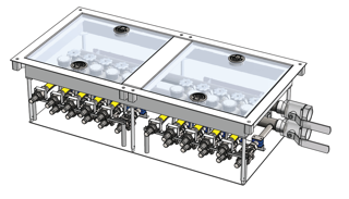 Process cooling water double floor module with view tiles 2.png