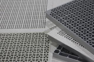 Raised Floor System Perforated and Grated Floor Tiles.jpg