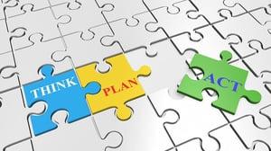 plan-1725510_640