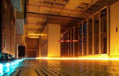 raised floor tiles in a server room.jpg