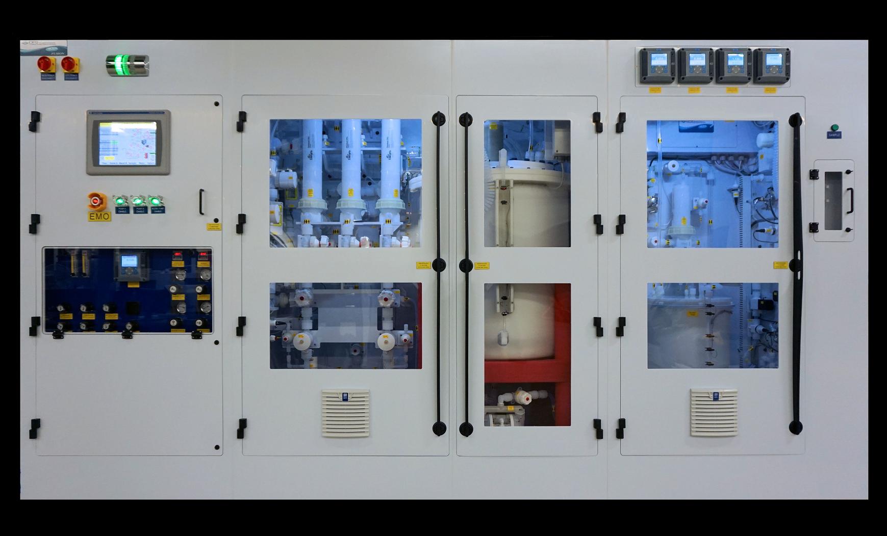 Fusion Chemical Blender.png
