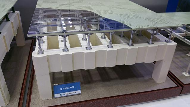 SB-Tech Raised Access Floor Model.png